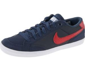 Nike Capri Si Herren