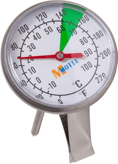 Image of Motta Thermometer