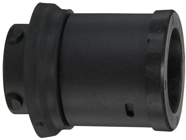 AEG Saugschlauch-Adapter 4932 3627 78