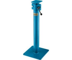 HEUER Stand-Lift 140 mm (117 140)