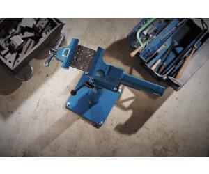 HEUER Stand-Lift 160/180 mm (117 160)