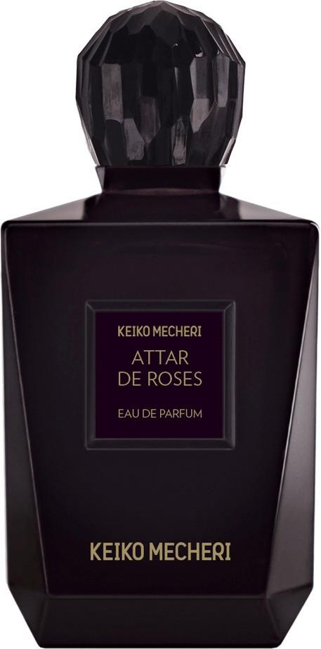 Keiko Mecheri Attar Roses Eau de Parfum (75ml)
