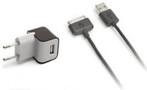 Griffin PowerBlock Micro