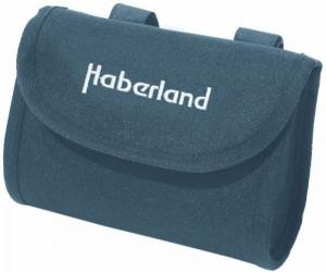 Haberland ST 9126 (M)