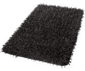 badteppich geeignet f r fu bodenheizung preisvergleich g nstig bei idealo kaufen. Black Bedroom Furniture Sets. Home Design Ideas