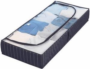 Wenko Unterbettkommode Comfort