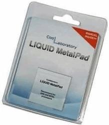 Image of Coollaboratory Liquid MetalPad (3xCPU 1xRS)