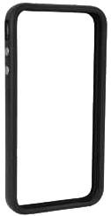 Apple Bumper (iPhone 4/4S)