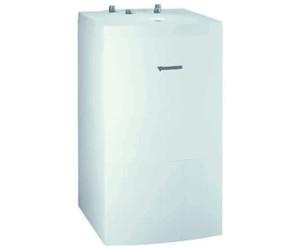 Warmwasserspeicher 120 Liter Preisvergleich | Günstig bei idealo kaufen