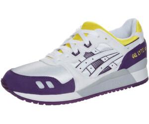 Pour le public, pas cher Asics Tiger Gel Lyte III chaussures
