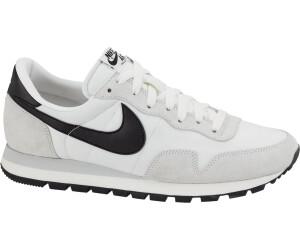 Nike Air Pegasus 83 ab 69,95