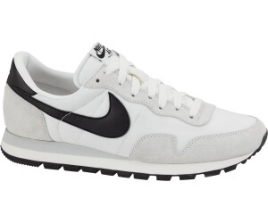 1b17b84e656d4 Buy Nike Air Pegasus 83 from £47.37 – Best Deals on idealo.co.uk