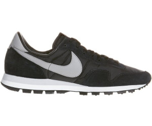 77f255573e282 Buy Nike Air Pegasus 83 from £46.93 – Best Deals on idealo.co.uk