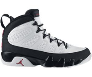 detailed look 385d0 2400d Nike Air Jordan 9 Retro a € 192,69 | Miglior prezzo su idealo
