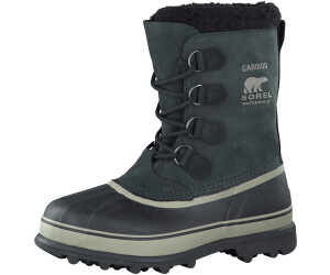 41bc0fad488 Buy Sorel Caribou Men's (NM1000) from £44.39 – Best Deals on idealo ...