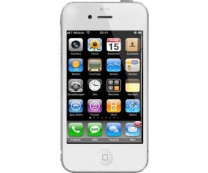 Iphone  Gb Gebraucht Amazon