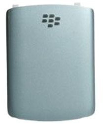 Image of BlackBerry Curve 8520 Battery Cover
