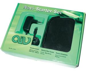 Image of AIV Navi Starter Set