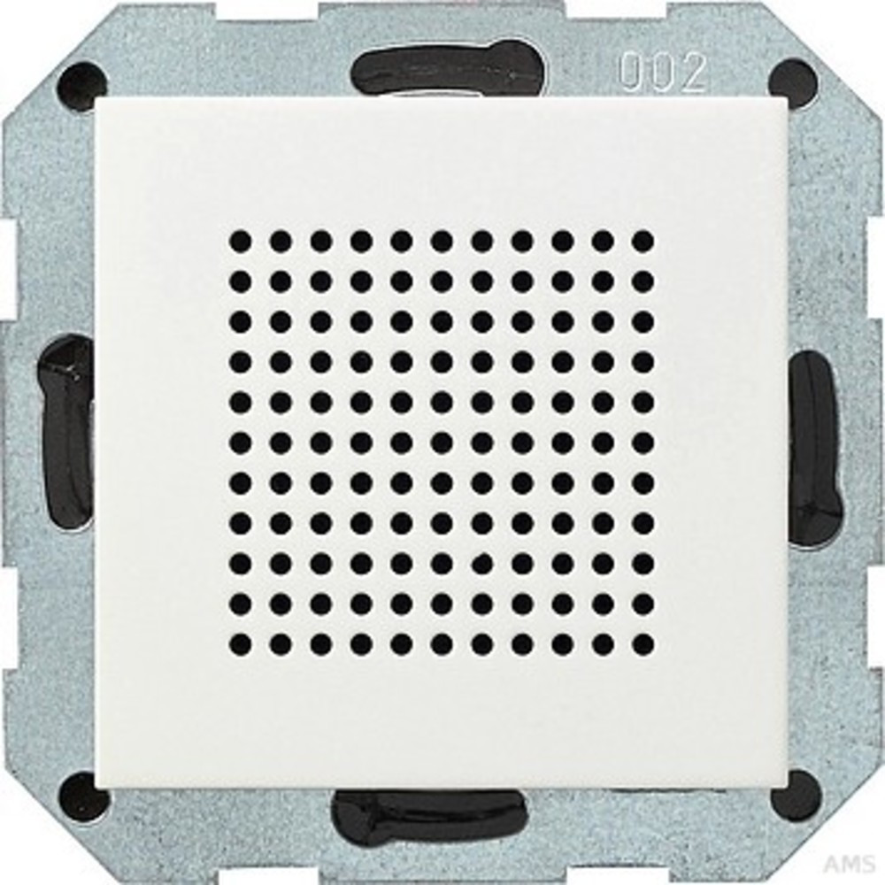 Image of Gira 2282