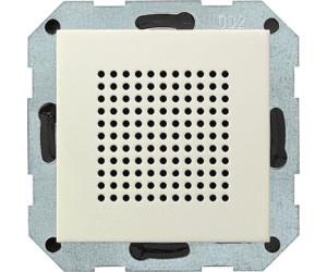 Gira Radio Weiß gira lautsprecher unterputz radio rds ab 22 31 preisvergleich
