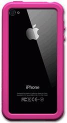 XtremeMac Borders (iPhone 4)