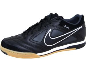 Nike Nike5 Gato LTR a € 59,00 (oggi) | Miglior prezzo su idealo