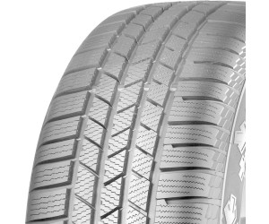 GOMME PNEUMATICI CONTICROSSCONTACT WINTER 175//65 R15 84T CONTINENTAL INVERNALI