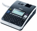 Brother P-touch 2730VP