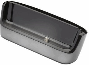 Image of BlackBerry 9800 Charging Pod Blister