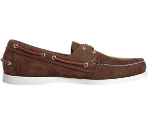 2f020703d11a Buy Sebago Docksides from £64.95 – Best Deals on idealo.co.uk