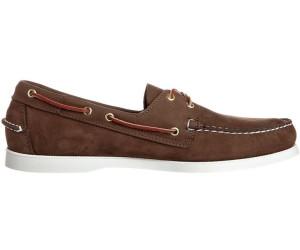chaussure sebago homme pas cher