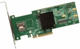 Intel RAID Controller RS2WC040