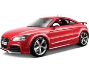BBurago Audi TT (11031)