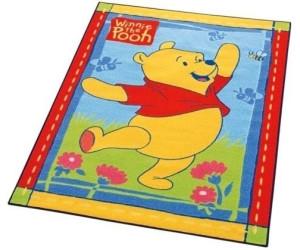 Associated Weavers Disney Winnie the Pooh Teppich ab 22,41 ...