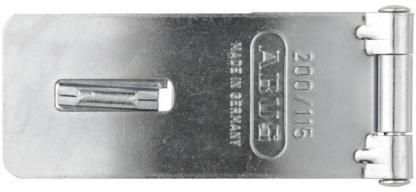 ABUS Überfalle 200/115