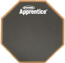 Image of Evans Apprentice Practice Pad 7 ARF-7GM