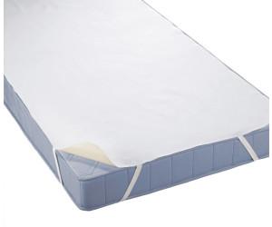 Matratzenauflage Matratzenschoner Matratzenschutz Auflage wasserdicht 90 100x200