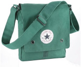 Converse Vintage Patch Small Fortune Bag (99121) 546c9556b5c61