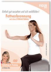 Flexi-Bar Trainings-DVD ´´Figurplus: Fettverbre...
