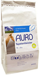 Auro Tapetenkleister Nr. 389