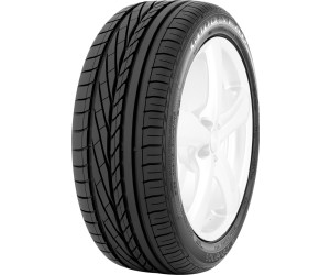 Buy goodyear excellence 24540 r20 99y rof from 18000 compare buy goodyear excellence 24540 r20 99y rof from 18000 compare prices on idealo altavistaventures Image collections