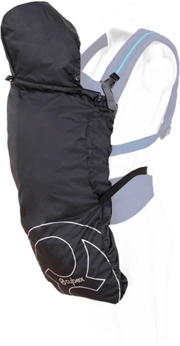 Cybex Wind- und Regenschutz für Babytragen