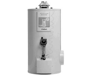Vaillant Gas-Warmwasserspeicher atmoSTOR VGH 130/5 XZ ab 921,50 ...