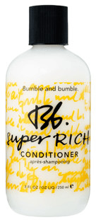 Bumble and Bumble Super Rich Conditioner (250 ml)