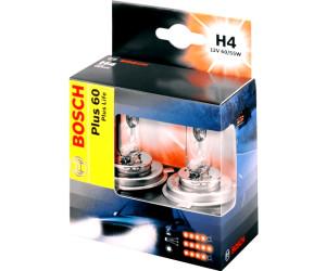 Bosch 1 987 301 065