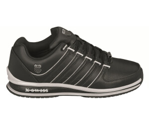 K Swiss Rinzler SP ab 47,34 </p>                     					</div>                     <!--bof Product URL -->                                         <!--eof Product URL -->                     <!--bof Quantity Discounts table -->                                         <!--eof Quantity Discounts table -->                 </div>                             </div>         </div>     </div>     