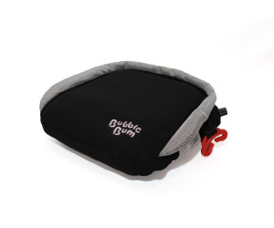 Buy BubbleBum Booster Seat From 2500