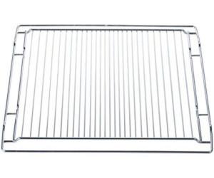 Grillrost Backrost Rost 440x380mm Backofen ORIGINAL Bosch Neff Constructa 284723