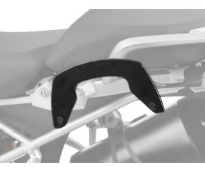 Hepco & Becker C-Bow Halter für Satteltaschen