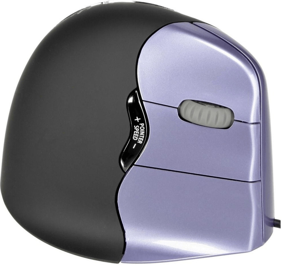 Image of Evoluent Vertical Mouse 4 Right-hander (Small)